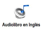 Descarga el audiolibro en Inglés