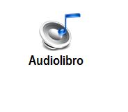 Descarga el audiolibro